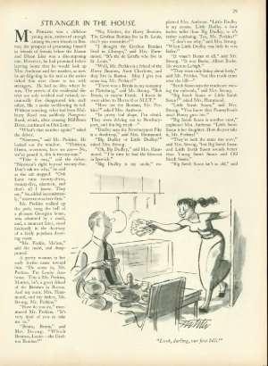 January 30, 1954 P. 29