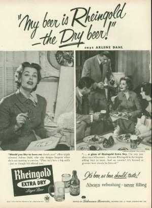 January 30, 1954 P. 66