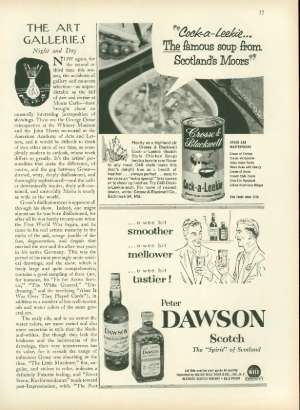 January 30, 1954 P. 77