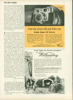 January 30, 1954 P. 86