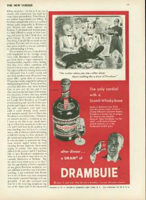 January 30, 1954 P. 88