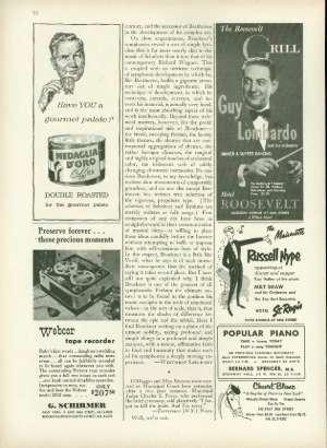 January 30, 1954 P. 91
