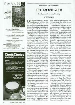April 8, 2002 P. 36