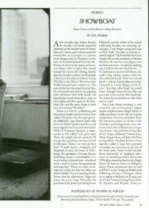 April 8, 2002 P. 54
