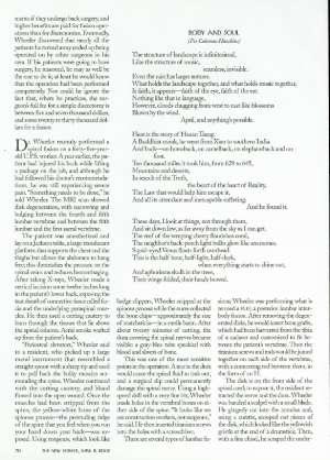 April 8, 2002 P. 70