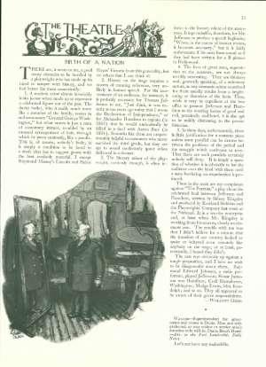 February 6, 1943 P. 31