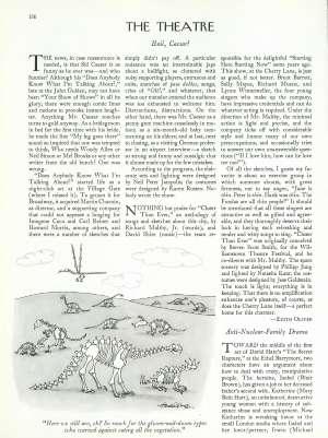 November 13, 1989 P. 106