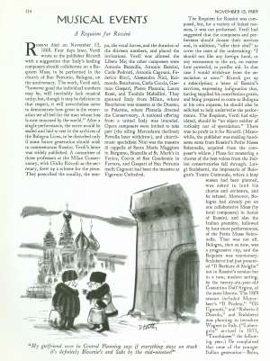 November 13, 1989 P. 114