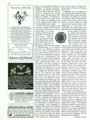 November 13, 1989 P. 119