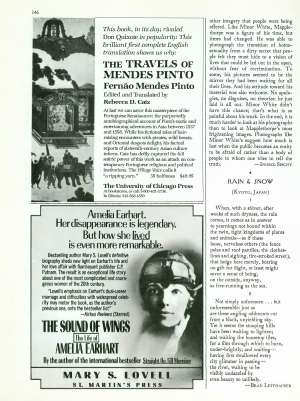 November 13, 1989 P. 147
