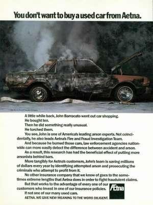 November 13, 1989 P. 43