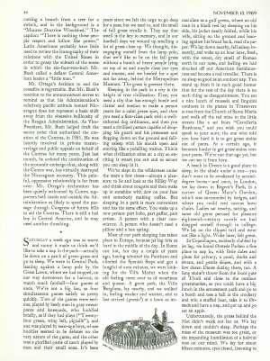 November 13, 1989 P. 44