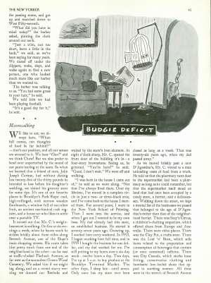 November 13, 1989 P. 45