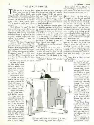 November 13, 1989 P. 48
