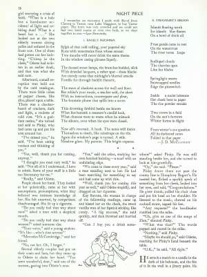 November 13, 1989 P. 56