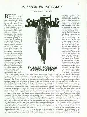 November 13, 1989 P. 59