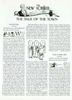 January 5, 1998 P. 25
