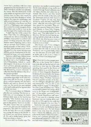 January 5, 1998 P. 30