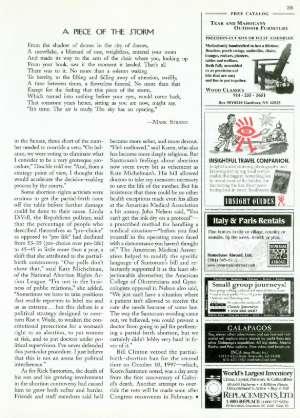 January 5, 1998 P. 35