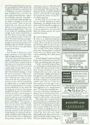January 5, 1998 P. 36