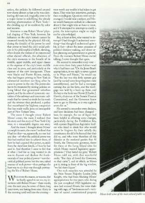 January 5, 1998 P. 44
