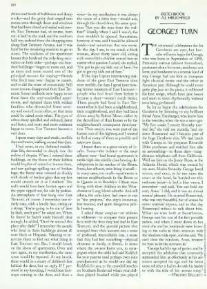 January 5, 1998 P. 50