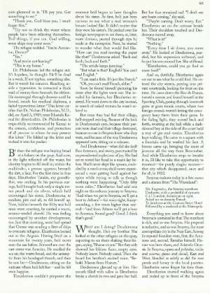 January 5, 1998 P. 62