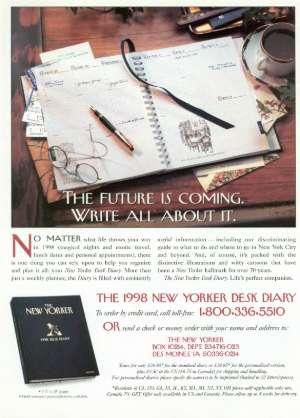 January 5, 1998 P. 74
