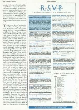 January 5, 1998 P. 77