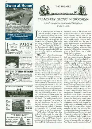 January 5, 1998 P. 78