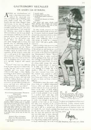 October 5, 1968 P. 101