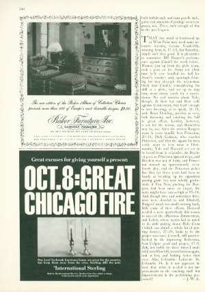 October 5, 1968 P. 141