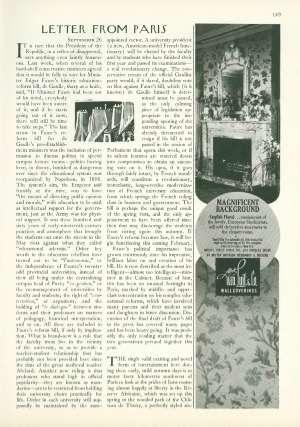 October 5, 1968 P. 149