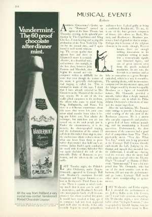 October 5, 1968 P. 154