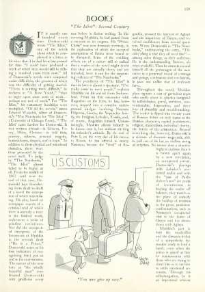 October 5, 1968 P. 159