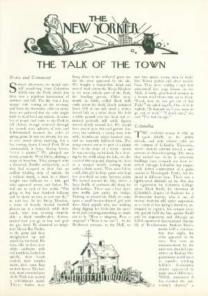 October 5, 1968 P. 41