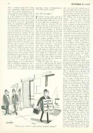 October 5, 1968 P. 44