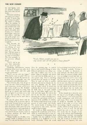 October 5, 1968 P. 46