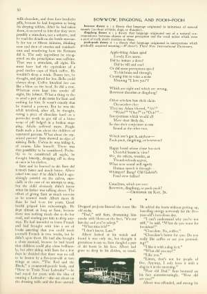 October 5, 1968 P. 50
