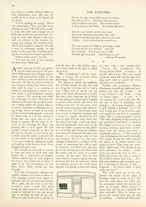 October 5, 1968 P. 54