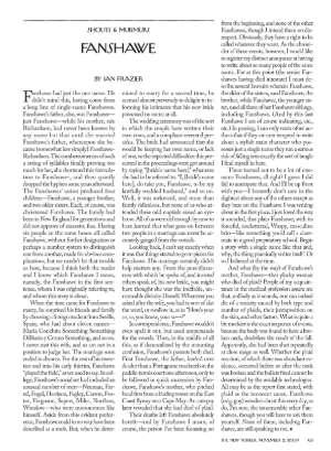 November 2, 2009 P. 65