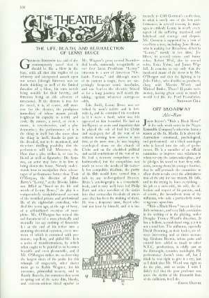 June 5, 1971 P. 100