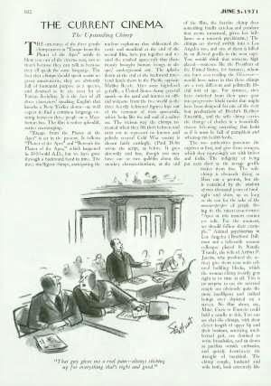 June 5, 1971 P. 102