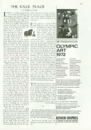 June 5, 1971 P. 105