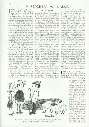 June 5, 1971 P. 106