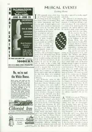 June 5, 1971 P. 120
