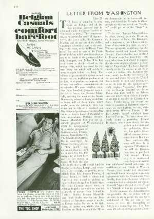 June 5, 1971 P. 122