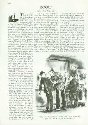 June 5, 1971 P. 128