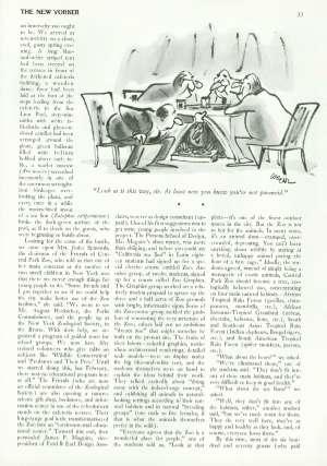 June 5, 1971 P. 32