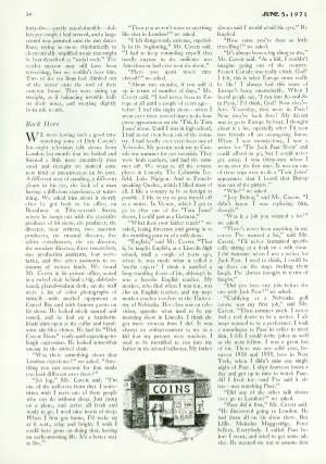 June 5, 1971 P. 34